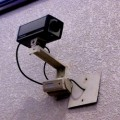 How To Make Your Own Security Camera System With A Computer & Webcams