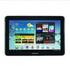 The Best Samsung Galaxy Tablet Cases and Accessories