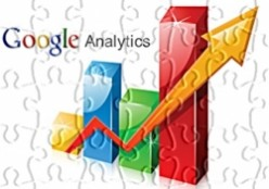 Track Your Hub Pages With Google Analytics