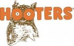 Hooters CopyCat Recipes