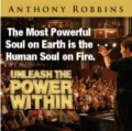 Unleash The Power Within Review - Is This Seminar Just A Scam?