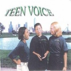 DFW TEEN VOICE Parents & Youth