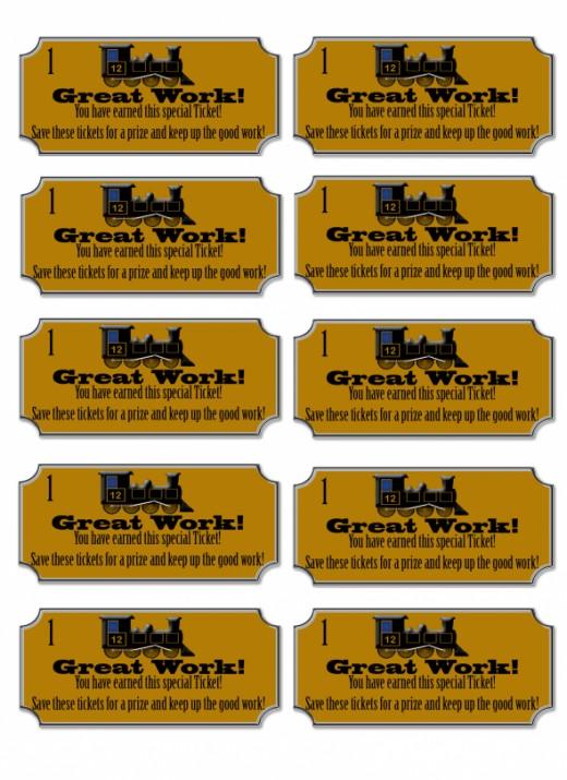 Steam coupons rewards