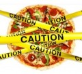 Chemistry in Food Industry