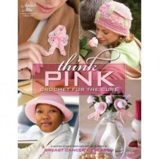 Think Pink Crochet
