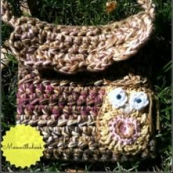 8 Reasons Why I Love Crocheting