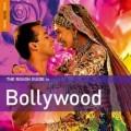 Katrina Kaif Sexy Bollywood Beauty