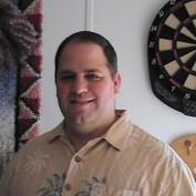 tbfrascone profile image