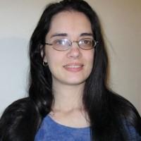 Jana Louise Smit profile image