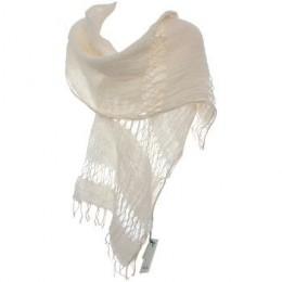 Stylish classic wrap any wife would appreciate