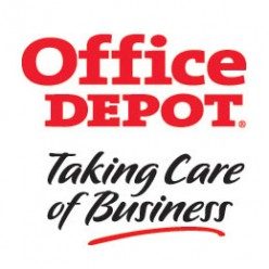Office Depot - Bad customer service return policy?