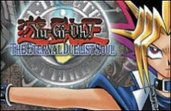 Yu-Gi-Oh The Eternal Duelist Soul walkthrough