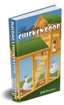 ChickenHouseKit.com