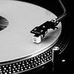 Top 100 R&B 70s Classic Soul
