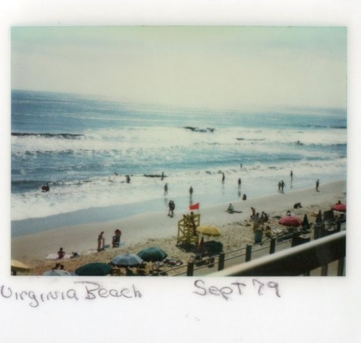 VirginiaBeach1979