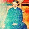 Troy Beecham profile image