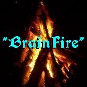 BrainFire profile image