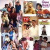 Popular Sitcoms of the 80s
