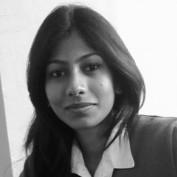 Garima Kaushal Ya profile image