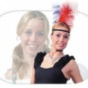 AdeleW profile image