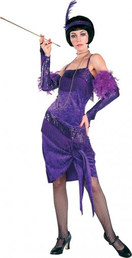 letter a dress up ideas fancy dress costume ideas for the letter g 12999
