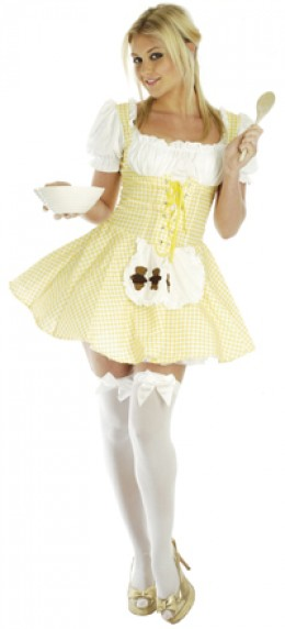 letter a dress up ideas fancy dress costume ideas for the letter g hubpages 12999