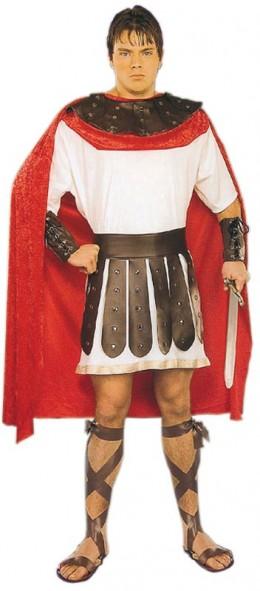 Roman Gladiator Costume