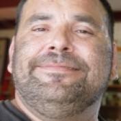 JasonRBell profile image