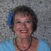 mimisventures lm profile image