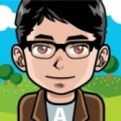 akumar46 lm profile image