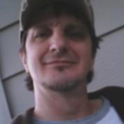 Constant Walker profile image