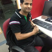 pawanjhajee profile image
