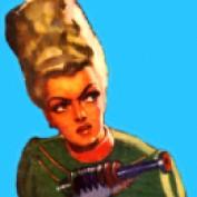 AtomicSpaceJunk profile image