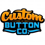 CustomButtonCo profile image