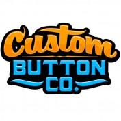 CustomButtonCo profile image