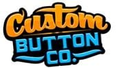 Custom PIn Back Buttons by Custom Button Co