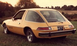 Top 10 Ugliest Cars From the 1970s (Funny)
