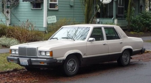 Top 10 Ugliest Cars From the 1980s (Funny) | HubPages