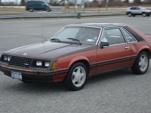 Top 10 Ugliest Cars From the 1980's (Funny)