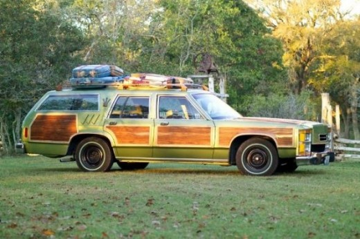 Ugly Cars From The 1980s