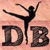 thedancebuzz profile image