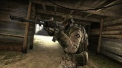 Counter Strike: Number One online game