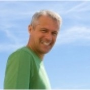 DanielJones1 profile image