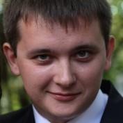 andybrus profile image