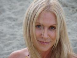 At 53 my skin , eyes, hair all love sulphur