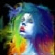 Aotearoan profile image