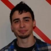 adamjgilbert lm profile image