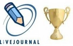 My Top 10 Favorite LiveJournal Communities *UPDATED*