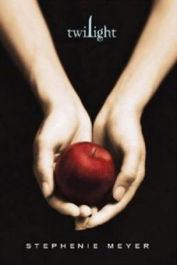 The Twilight Series is Awful - Really, Really Horribly Awful