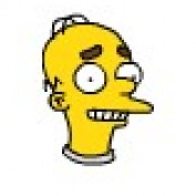 arthriticknee profile image